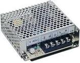 AC-DC Power Supplies- Multiple Output 35