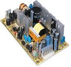 AC-DC Power Supplies- Multiple Output