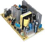 AC-DC Power Supplies- Multiple Output, 25-85W VMPT-45