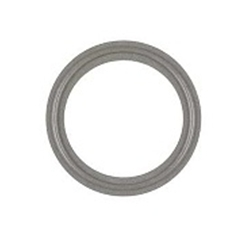 Tuf-Steel TYPE I Tri-Clamp® Gasket