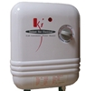 Ks-94 Electric Tankless Water Heater - 11.7KW AC240V