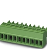 Pluggable Terminal Blocks 3.50mm Spacing, 13-Positions. Applicable tp PLC CPM2C.