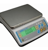 LBK WEIGHING SCALE