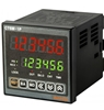 Autonics CT6M-2P4 Counter and Timer