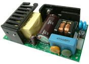 AC-DC Power Supplies- Multiple Output 40-D