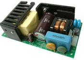 AC-DC Power Supplies- Multiple Output VFM40-T
