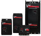 VMX Low Voltage Soft Starter