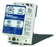 460 Motorsaver  Three-Phase Voltage Monitor/ 190-480VAC/adj.RD/DIN rail