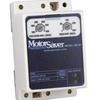 Motorsaver  Single-Phase Voltage Monitor/190-240V/adj.RD/DIN rail